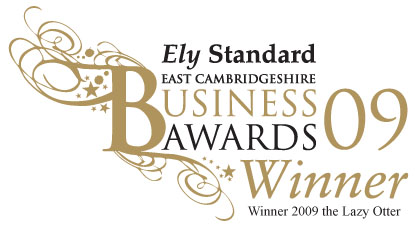 Business Awards 2009