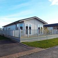 Park Homes & Holiday Lodges for sale in Cambridgeshire
